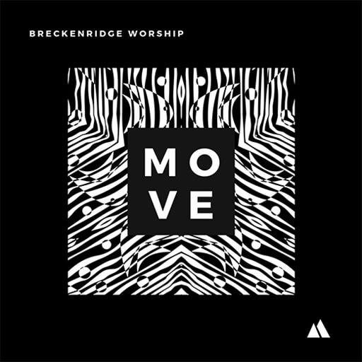 Breckenridge Worship