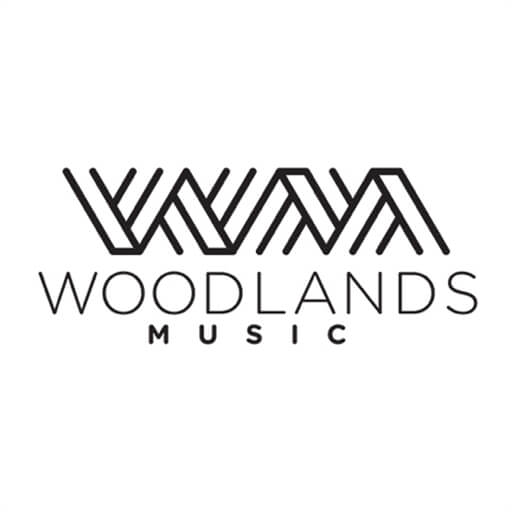 Woodlands Music