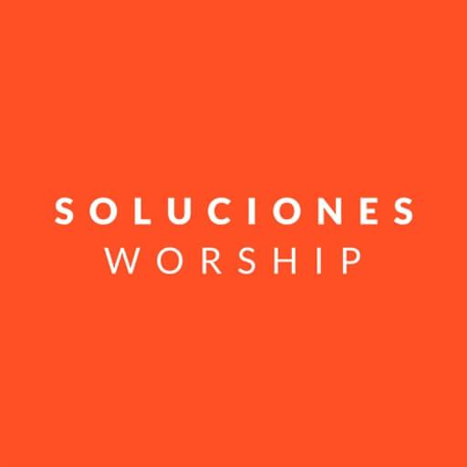 Soluciones Worship