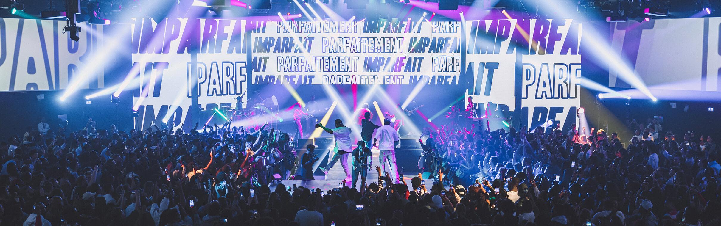YouthFR