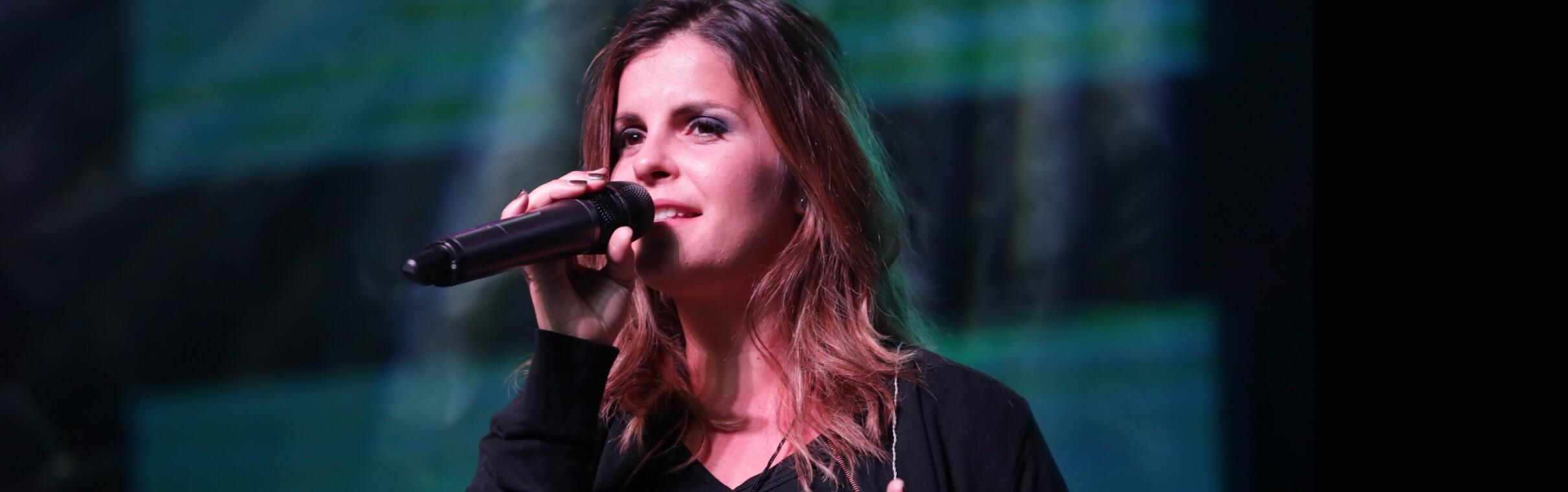 Raquel Kerr Borin