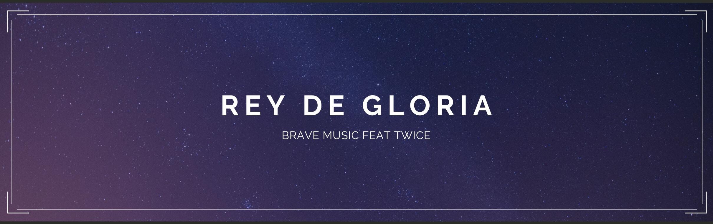 Brave Music