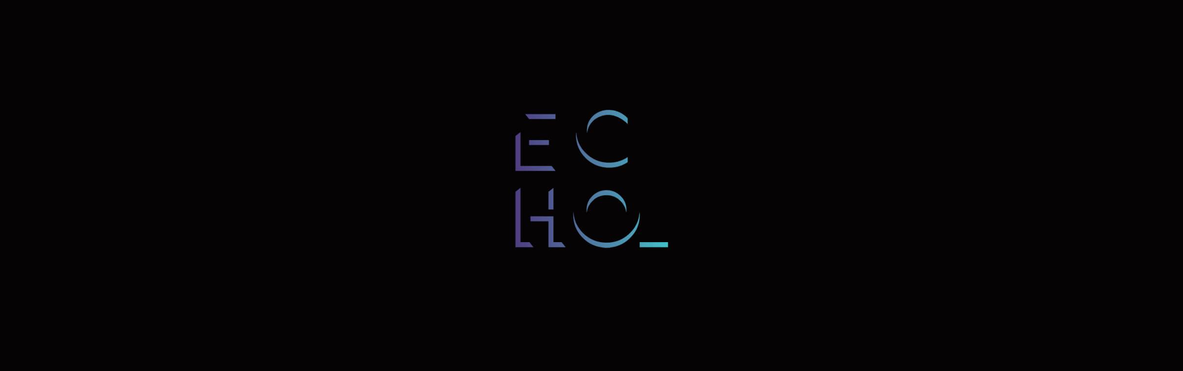 Echo_