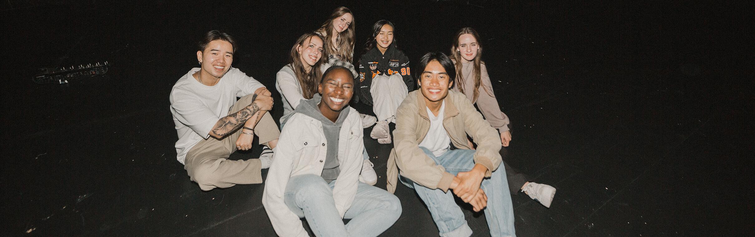 VOX GEN