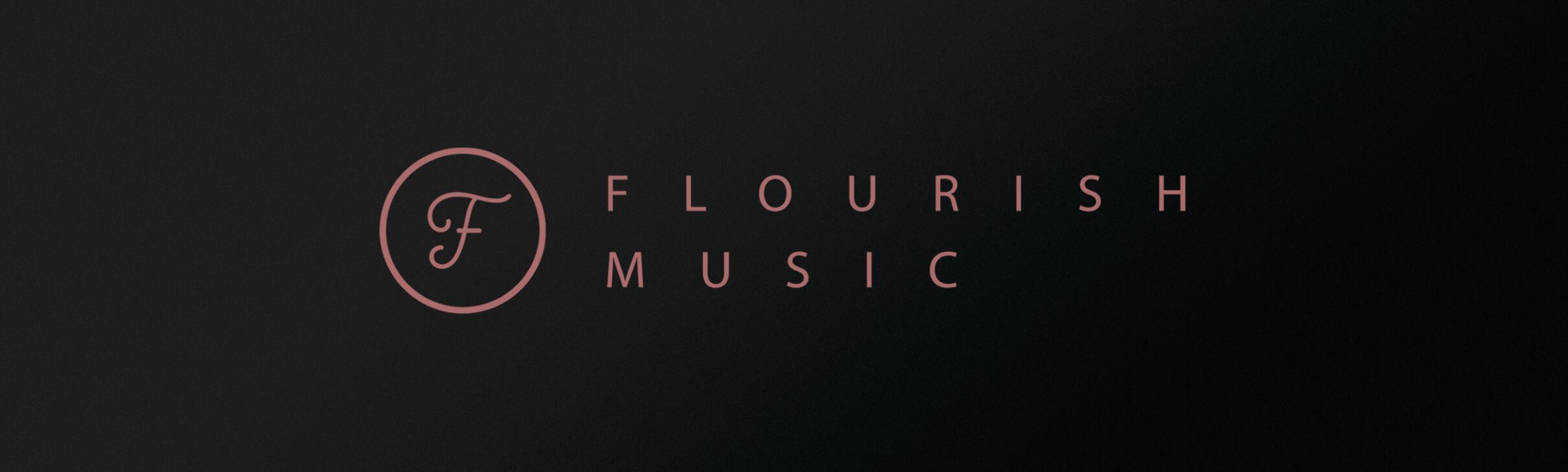 Flourish Music