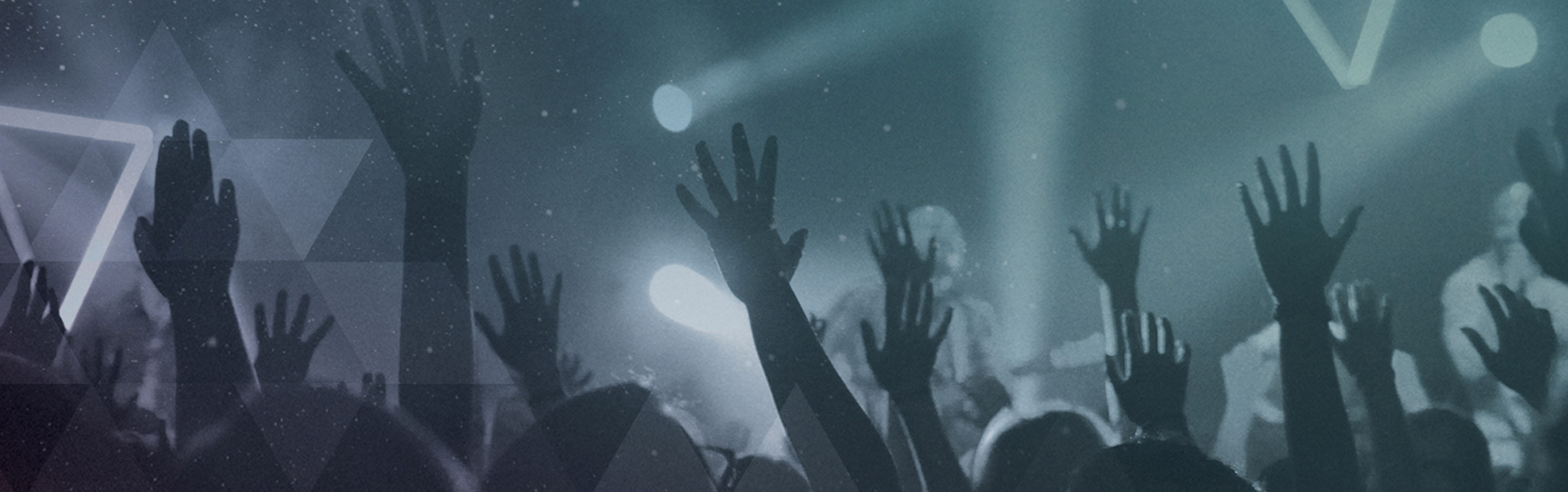 CCV Music