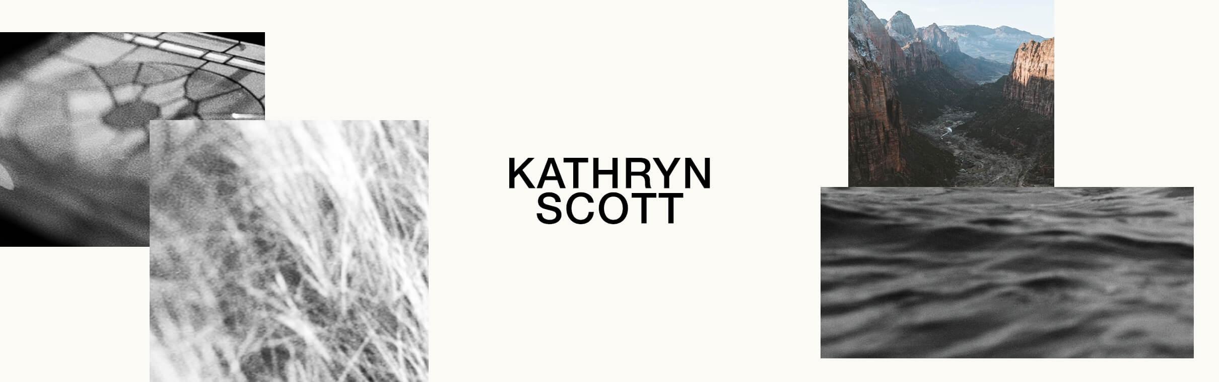Kathryn Scott
