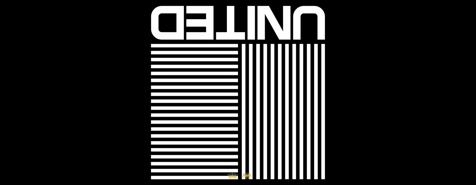 27+ Hillsong United Empires Download  Images