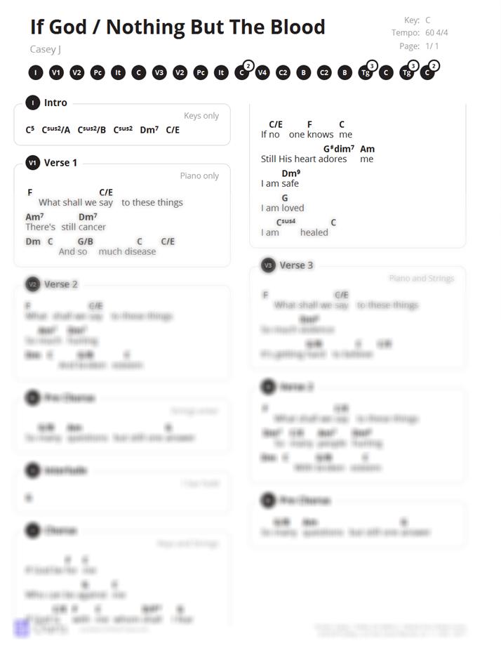 keys of this blood pdf download