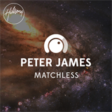 Matchless Peter James