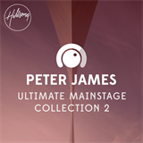 Ultimate MainStage Collection 2 Peter James