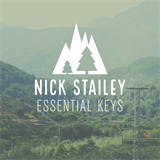 Essential Keys Nick Stailey