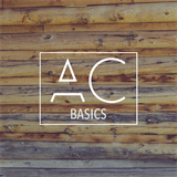 AC Basics Anthony Catacoli
