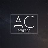 AC Reverbs Anthony Catacoli