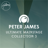 Ultimate MainStage Collection 3 Peter James