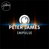 Impulse Peter James