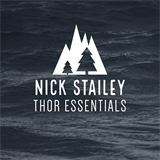 Thor Essentials Nick Stailey