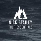 Thor Essentials Nick Stailey