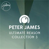 Ultimate Reason Collection 3 Peter James