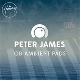 OB Ambient Pads Peter James