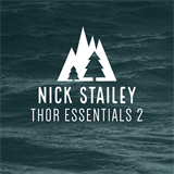 Thor Essentials 2 Nick Stailey
