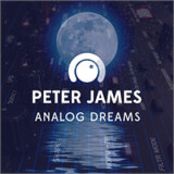 Analog Dreams Peter James