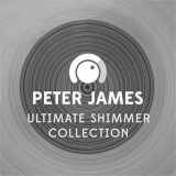 Ultimate Shimmer Collection (Valhalla Shimmer) Peter James