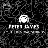 Youth Revival Sounds Plus Peter James