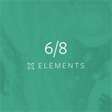 Six/Eight Elements Will Doggett