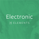 Electronic Elements MultiTracks.com