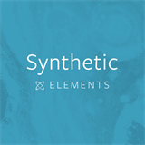 Synthetic Elements Will Doggett