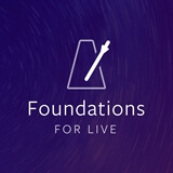 Foundations For Live Will Doggett