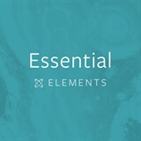 Essential Elements Will Doggett