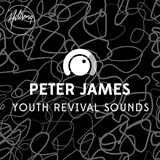 Youth Revival Sounds Peter James