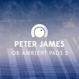 OB Ambient Pads 2 Peter James