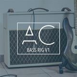 Bass Rig V1 Anthony Catacoli