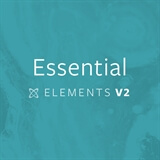 Essential Elements V2 Will Doggett