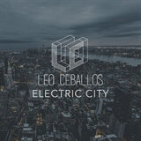 Electric City Leo Ceballos