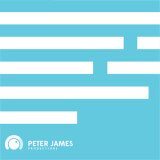 Pete's Multis Peter James