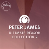 Ultimate Reason Collection 2 Peter James