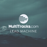 Lead Machine MultiTracks.com