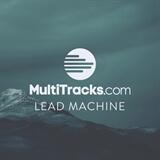 Lead Machine MultiTracks.com