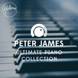 Ultimate Piano Collection Peter James