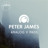 Analog V Pad+ Peter James