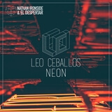 NEON Leo Ceballos