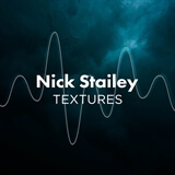 Textures  Nick Stailey