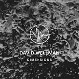 Dimensions David Wellman