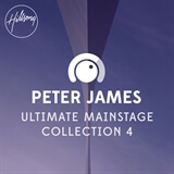 Ultimate MainStage Collection 4 Peter James
