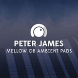 Mellow OB Ambient Pads Peter James