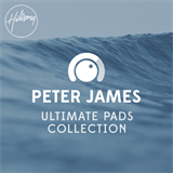Ultimate Pads Collection Peter James
